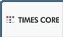 timescore